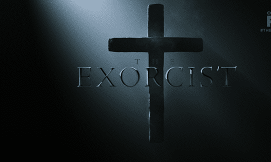 the exorcist cancellata