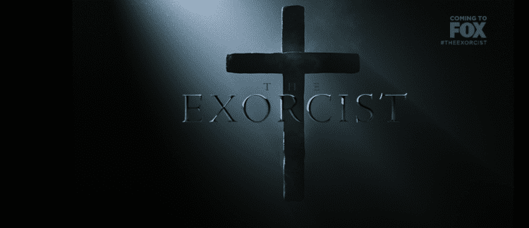 the exorcist cancellata