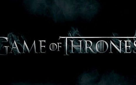 game of thrones banner