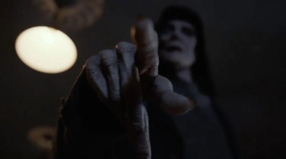 Il male ha un nuovo volto nel terrificante trailer italiano di The Bye Bye Man