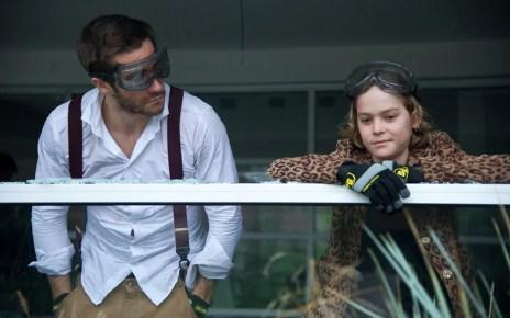 Due nuove clip italiane per Demolition, il film con Jake Gyllenhaal e Naomi Watts