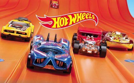 A Justin Lin la regia del film che porterà le mitiche Hot Wheels al cinema