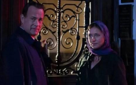 Tom Hanks è Robert Langdon nella nuova featurette italiana di Inferno
