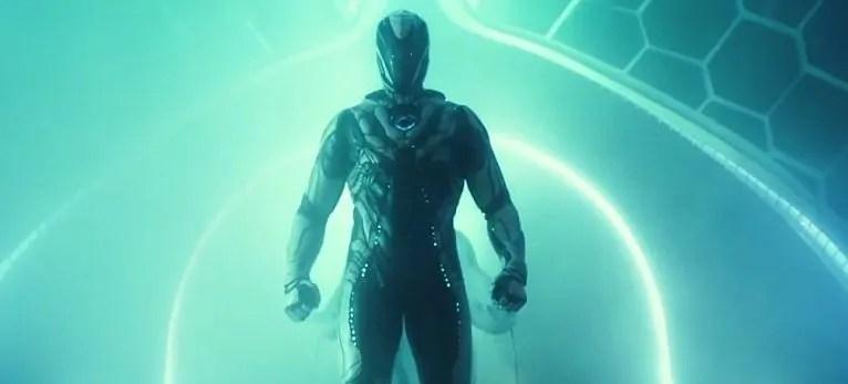 Un nuovo fantastico trailer ufficiale per Max Steel, l'eroe in scatola della Mattel