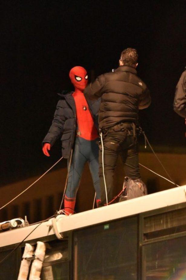 spiderman-set-berlino-4