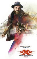 xxx 3 poster