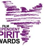 spirit awards logo