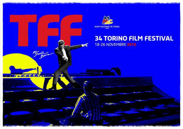 torino film festival 34