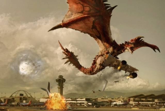 Monster Hunter: Paul W.S. Anderson porterà il videogioco al cinema