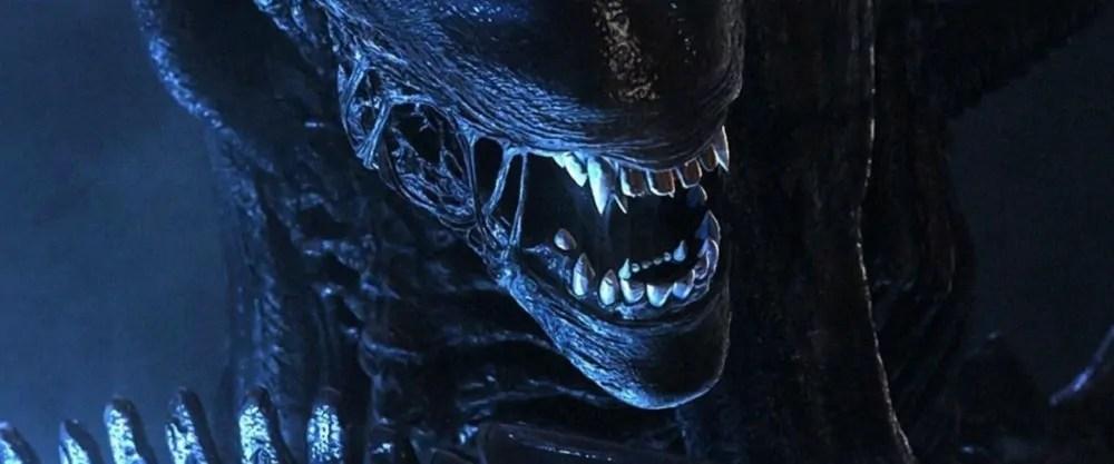 Alien: Covenant e tutti i capitoli della Saga presto in un cofanetto per veri collezionisti