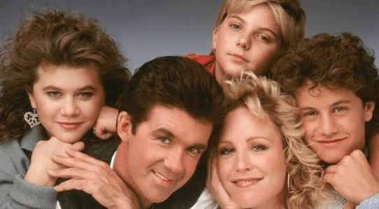 alan thicke morto
