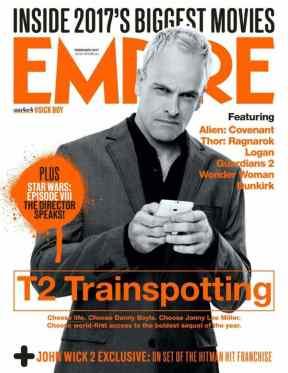 trainspotting 2 cover empire