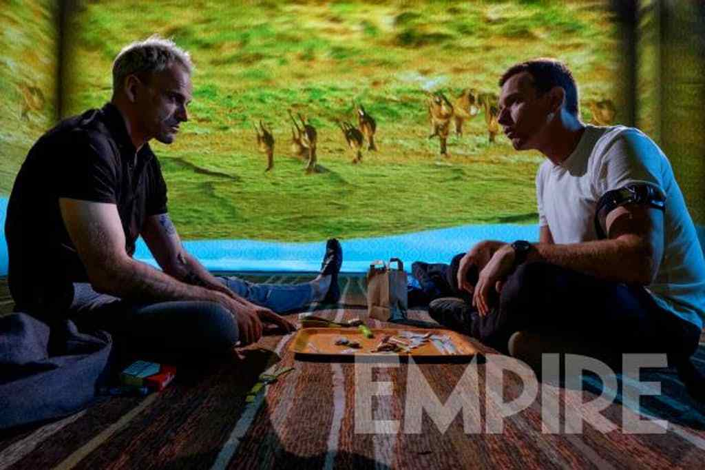 trainspotting 2 foto empire