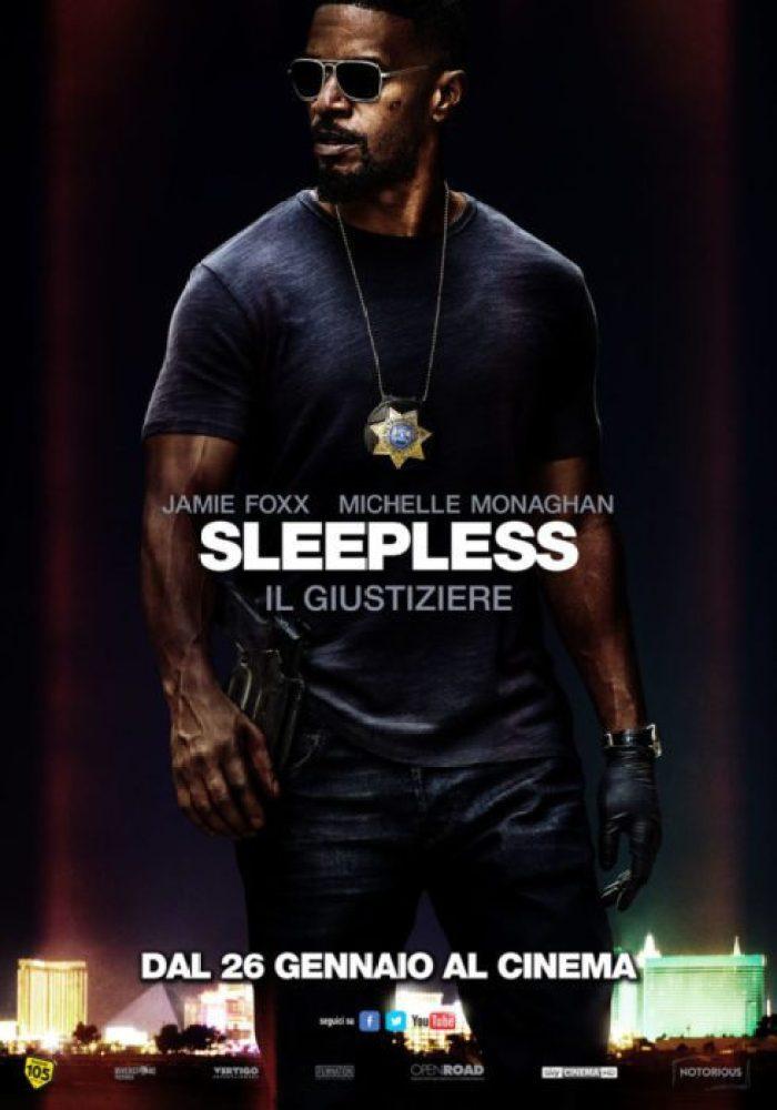 sleepless poster ita