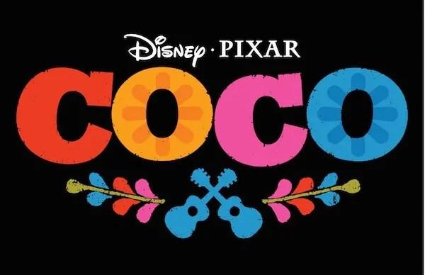 Coco: Disney e Pixar svelano il trailer del prossimo film