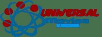 logo universal movies