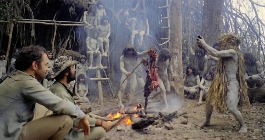 cannibal movies guida