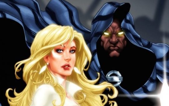 cloak e dagger serie tv trailer