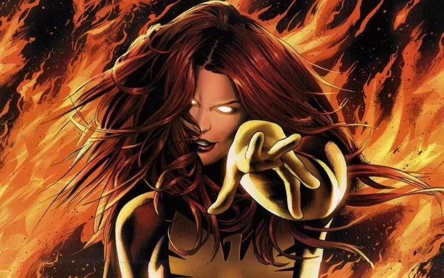 date di rilascio per dark phoenix, deadpool 2 e nuovi mutanti