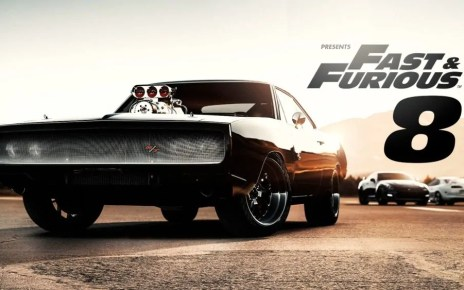 fast and furious 8 la recensione