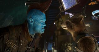 guardiani galassia 2 incassi box office italia