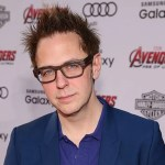 James Gunn parla di Guardiani della Galassia 3 e del futuro del Marvel Cinematic Universe
