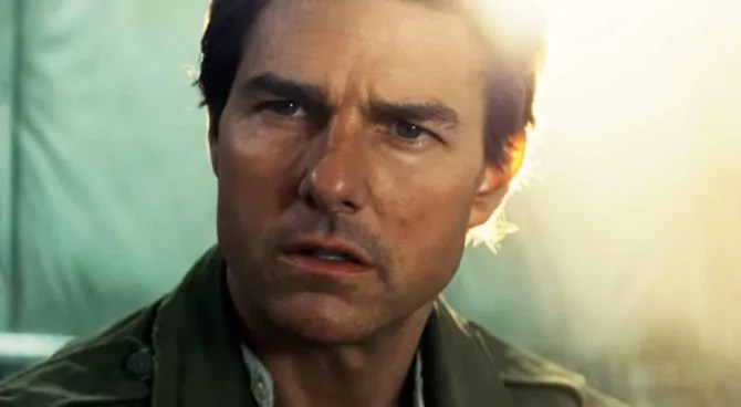 Quentin Tarantino: svelati i dettagli sulla trama del nuovo film