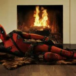 deadpool approda in tv