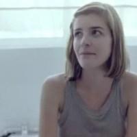 Muore a soli 30 anni Mary Tsoni, l'attrice greca protagonista di Dogtooth