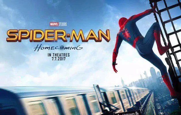 Spider-Man: Homecoming, nuova clip dal film Marvel con Tom Holland