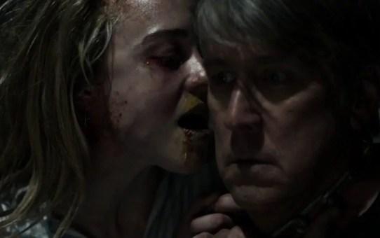 the exorcist serie tv rinnovata
