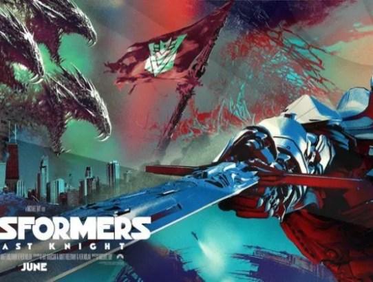 transformers 5 banner e clip