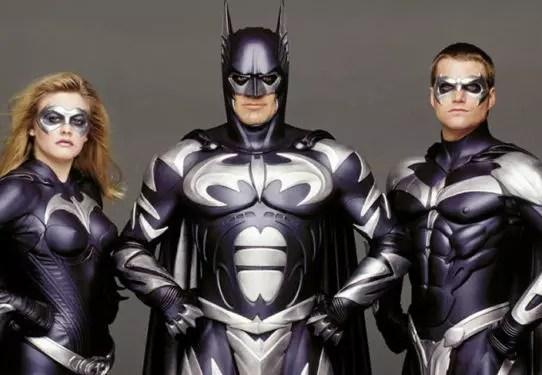batman film