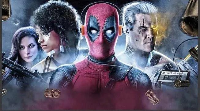 Deadpool 2: un nuovo trailer ci spiega