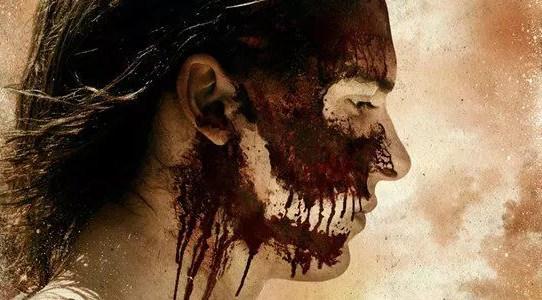 fear the walking dead featurette