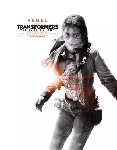 transformers 5 poster 10