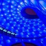 [D23 Expo] Tutte le novità dai parchi a tema targati Disney
