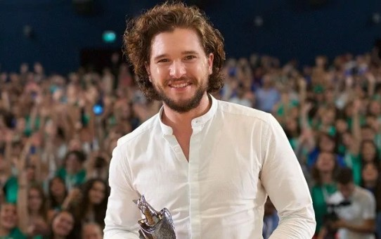 kit harington giffoni