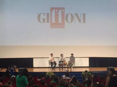 kit harington giffoni 1