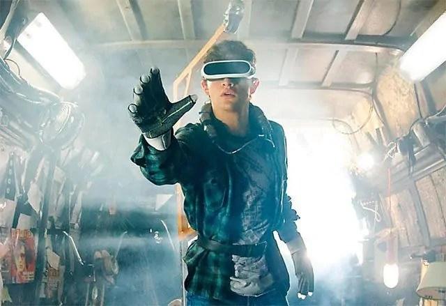 Ready Player One: È caccia ai riferimenti nerd nel trailer!