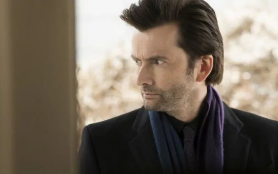kilgrave david tennant