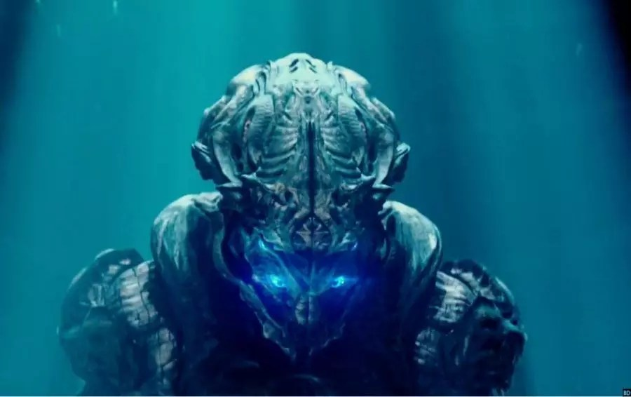 beyond skyline film trailer