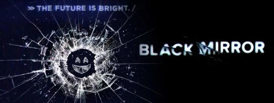 black mirror banner