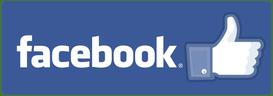 faceboook tv