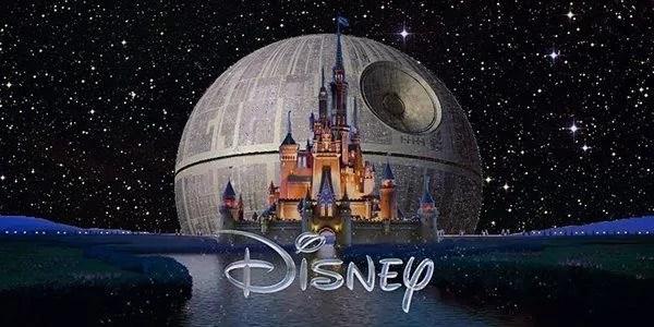 Disney abbandona Netflix: Nel 2019 nascerà una nuova piattaforma streaming