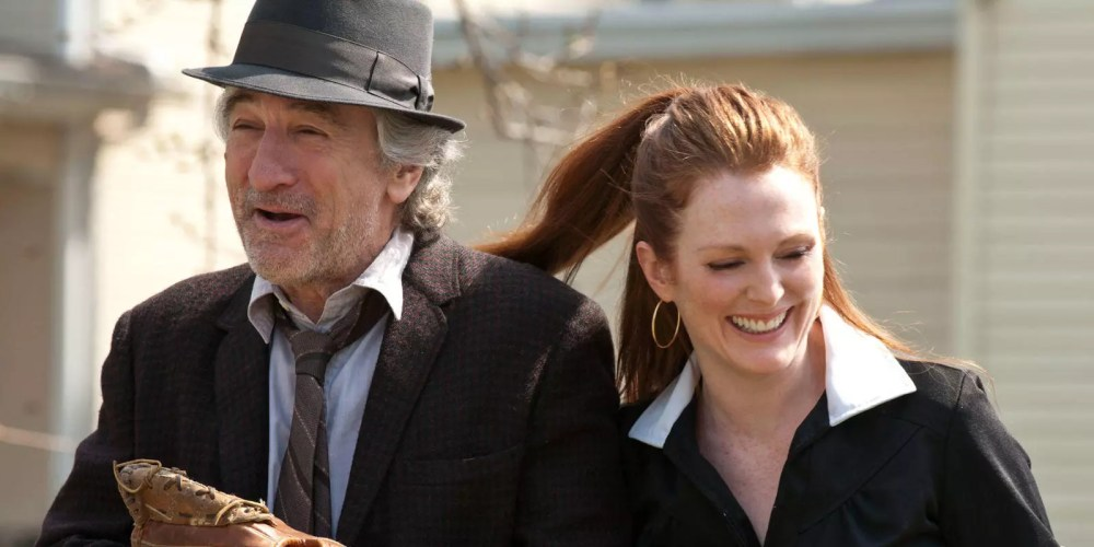Amazon abbandona la serie con Robert De Niro e Julianne Moore prodotta dalla Weinstein Company