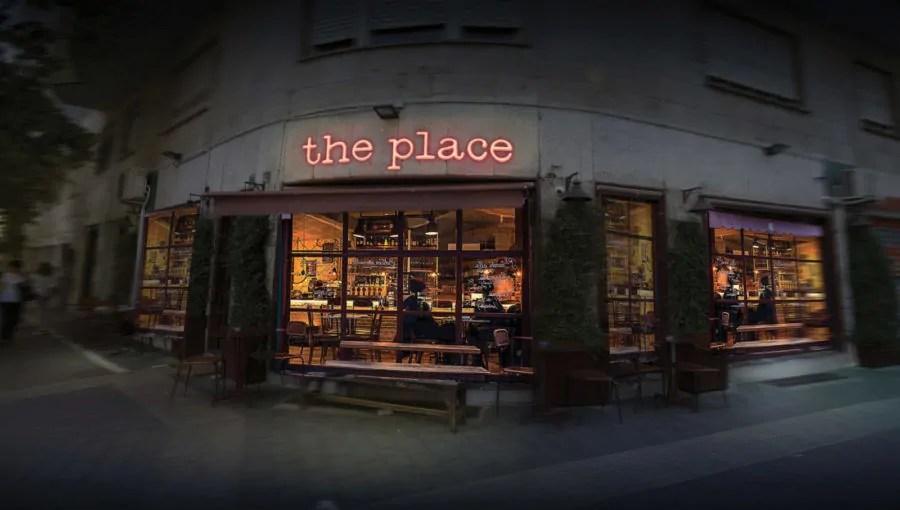 [Box Office Italia] The Place esordisce subito in testa