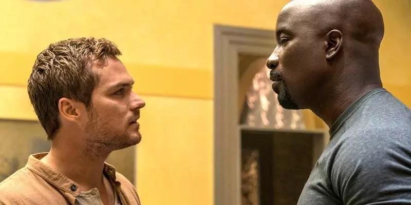 L'immortale Iron Fist comparirà ancora nel Marvel Universe