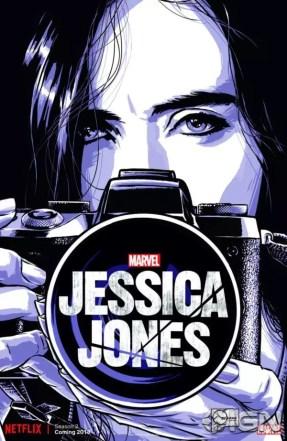 nycc poster jessica jones