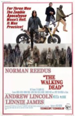 the walking dead poster 4